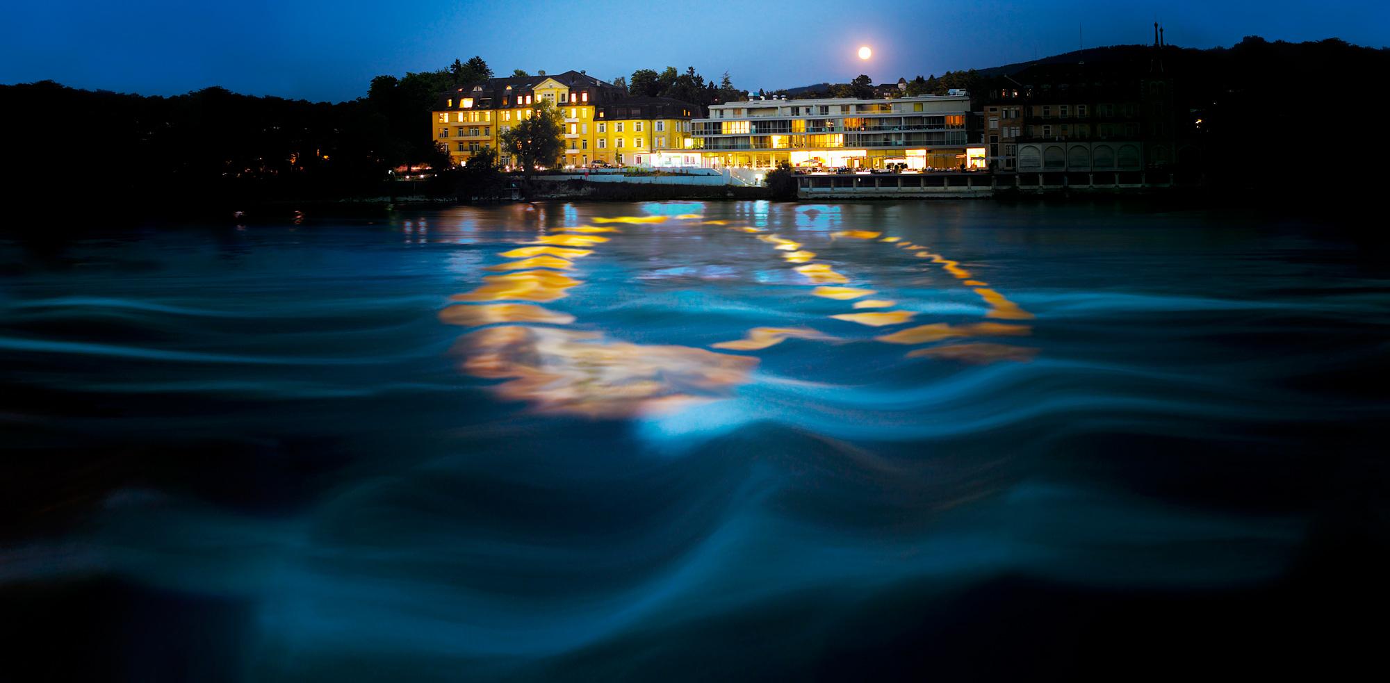 Sole Uno Wellness Welt Park Hotel Am Rhein Salina Rehaklinik Fach Rzte Und Therapien
